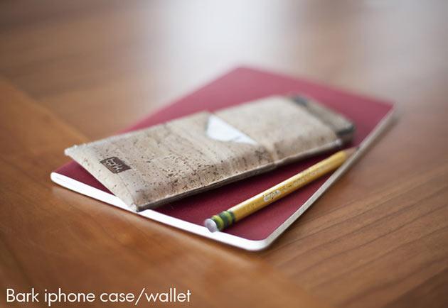 03-Bark-Wallet