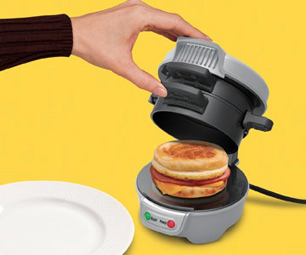 03-Breakfast-Sandwich-Maker