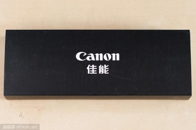 03-Canon-IXUS-Powershot