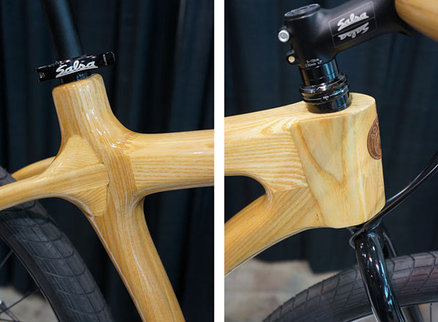 03-Connor-Wood-Bicycle