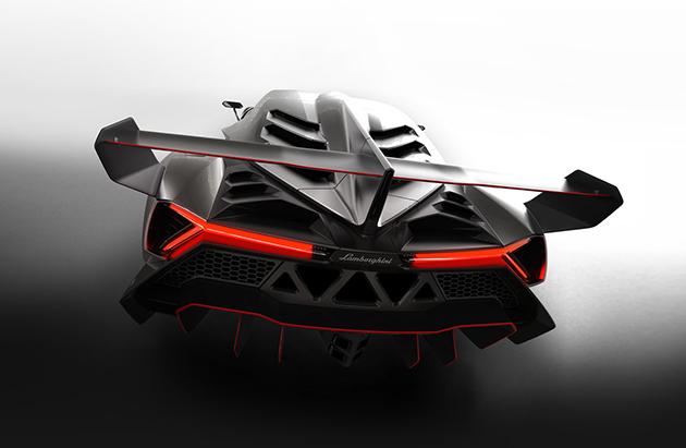 03-Lamborghini-Veneno