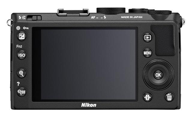 03-Nikon-Coolpix-A