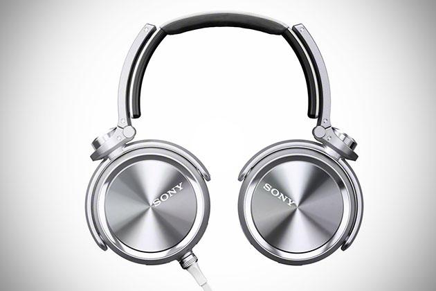 03-Sony-MDR-XB910