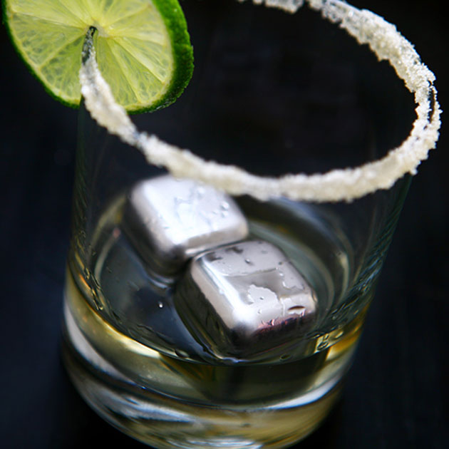 03-Whiskey-Cubes
