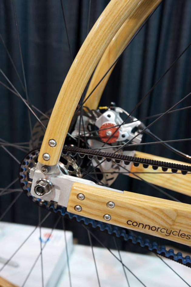 04-Connor-Wood-Bicycle