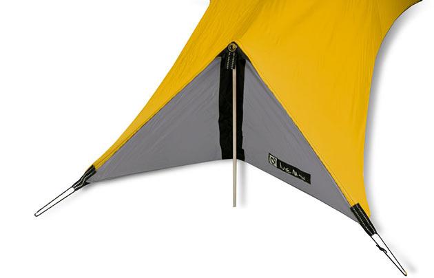 04-Gogo-Elite-Tent
