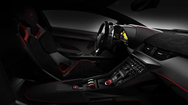 04-Lamborghini-Veneno