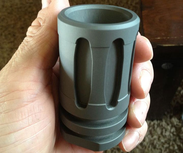 04-Muzzleshot-Tactical-Shot-Glass