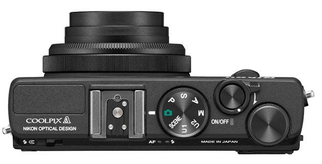 04-Nikon-Coolpix-A