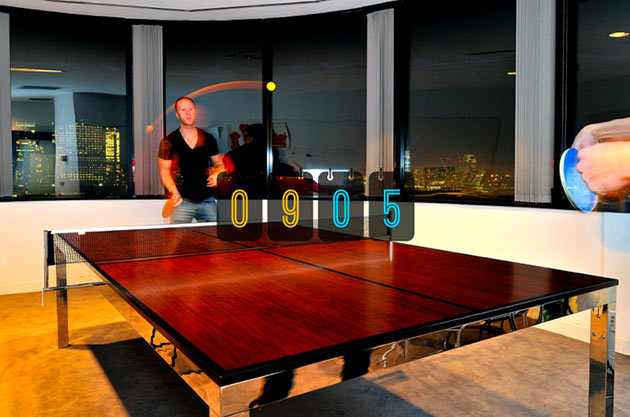 04-Table-Tennis
