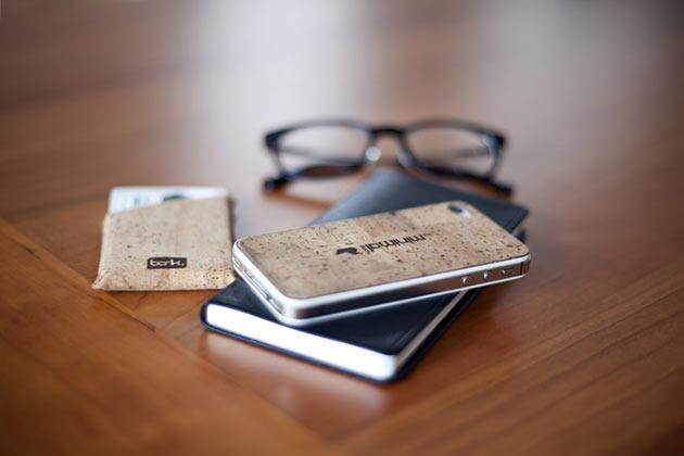 05-Bark-Wallet