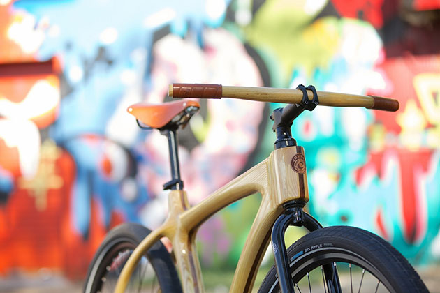 06-Connor-Wood-Bicycle