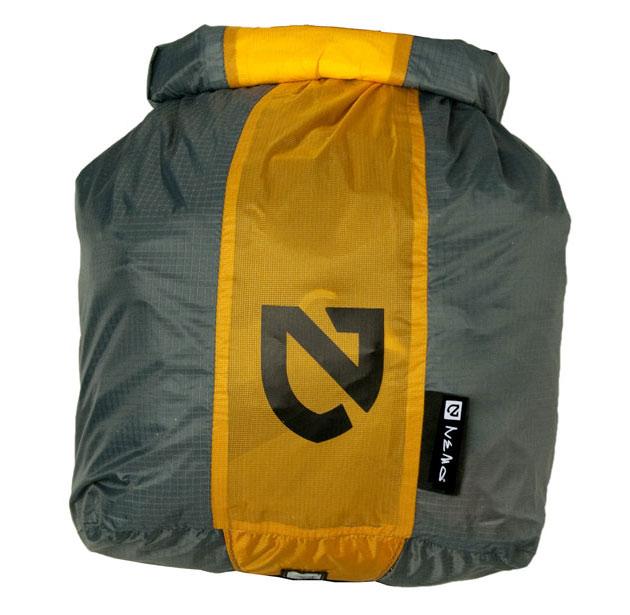 06-Gogo-Elite-Tent