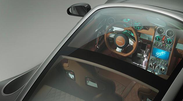 06-Spyker-B6-Venator