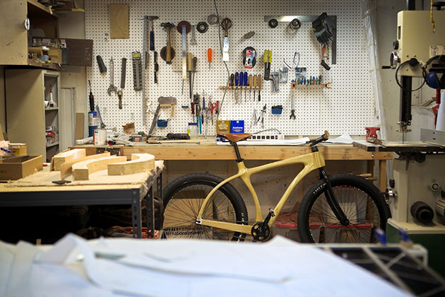 07-Connor-Wood-Bicycle