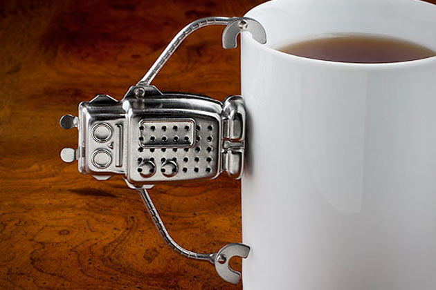 Robot-Tea-Infuser-2