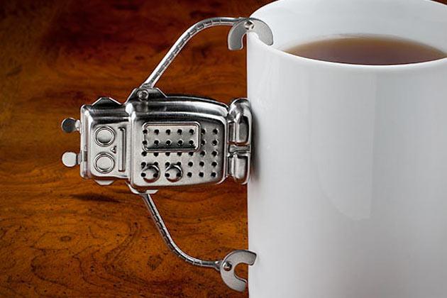 Robot-Tea-Infuser-2