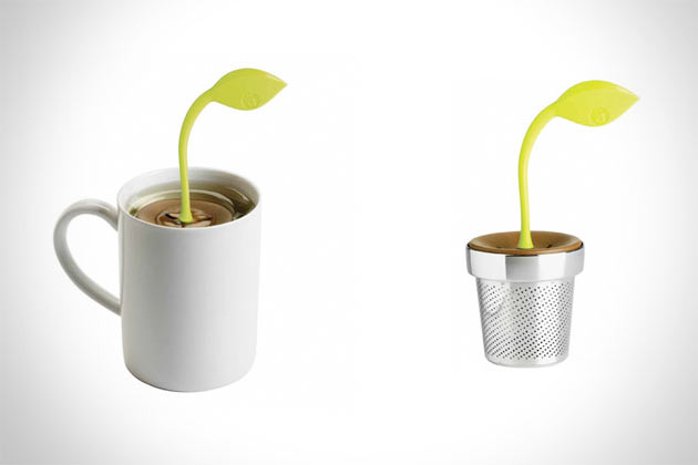 Tea-Leaf-Infuser-