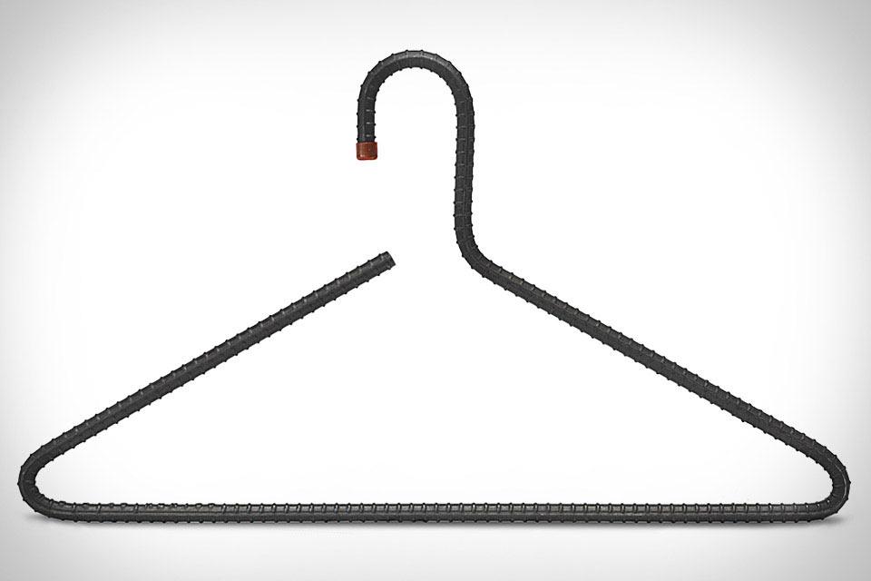 The-Man-Hanger