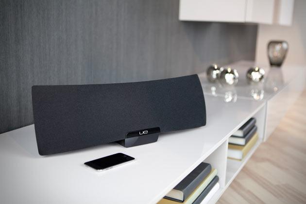 logitech-ue-air-speaker