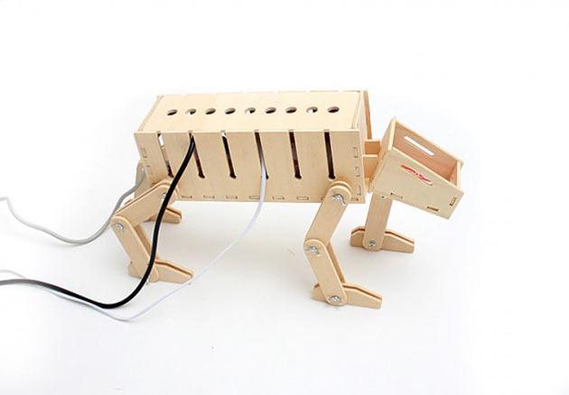 02-AT-AT-Cable-Box