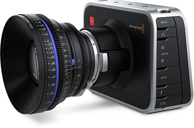 02-Black-Magic-Camera