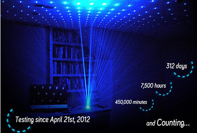 02-Blue-Laser-Lamp