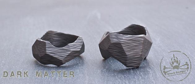 02-Dark-Matter