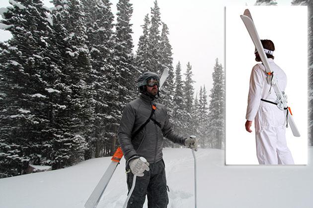 02-Function-Ultralight-Ski