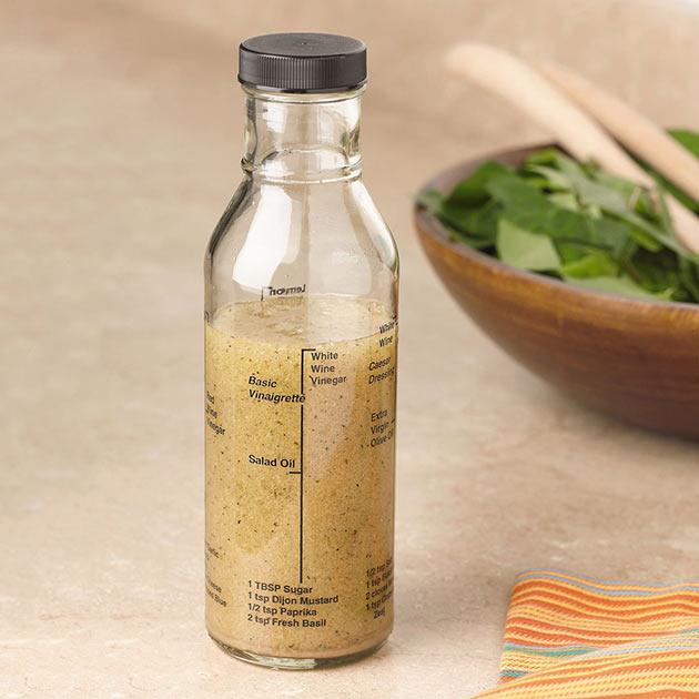 02-Kolder-All-in-One-Salad-Bottle