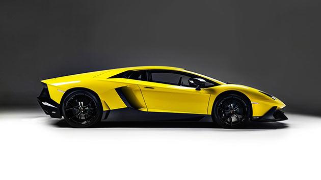 02-Lamborghini-Aventador-LP-50