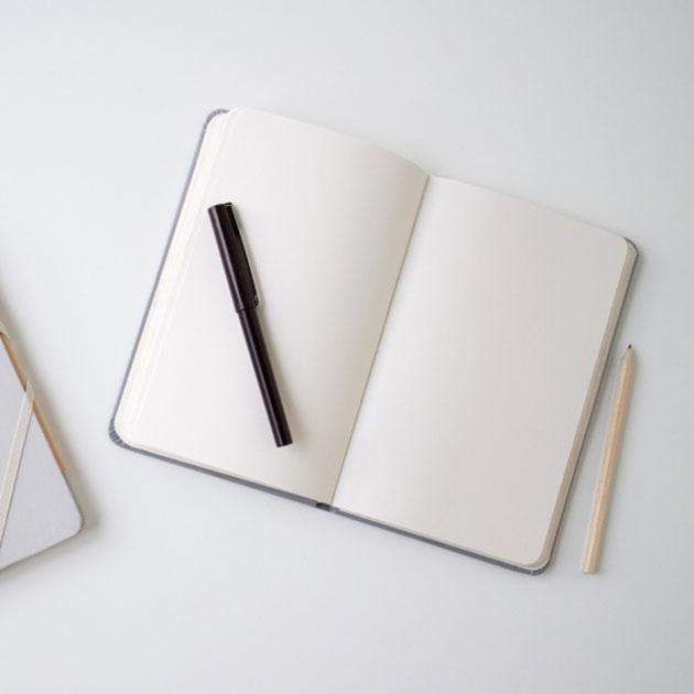 02-Makr-Sketchbooks