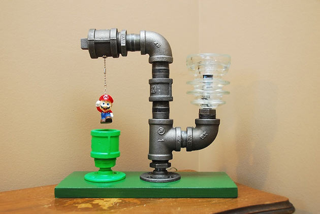 02-Mario-Industrial-Pipe-Lamp