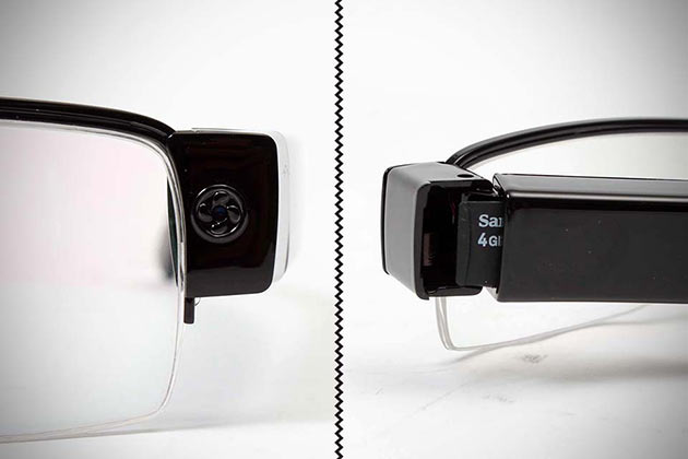 02-Mita-Mamma-Glasses