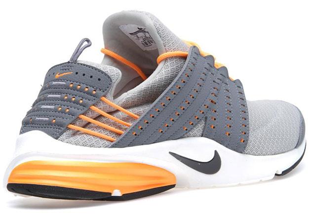 02-Nike-Lunar-Presto