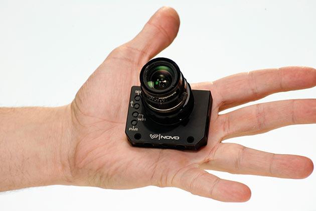 02-Novo-Camera