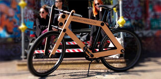 02-Sandwichbike