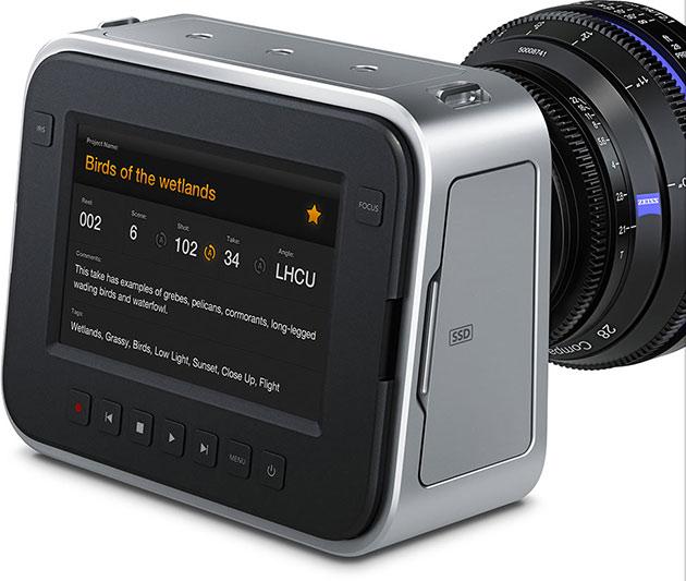 03-Black-Magic-Camera