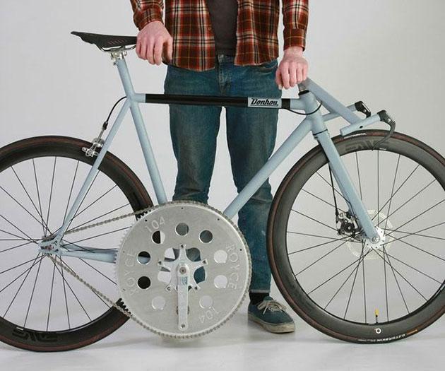 03-Donhou-Cycles-100mph