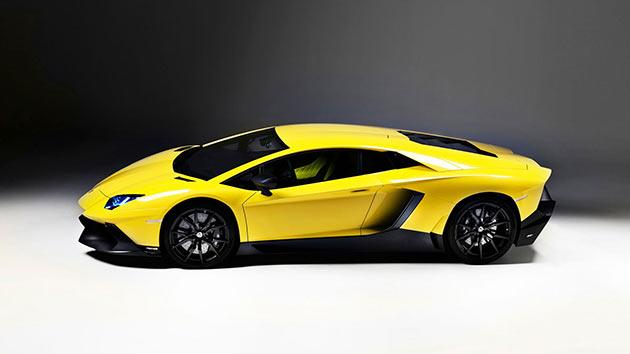 03-Lamborghini-Aventador-LP-50