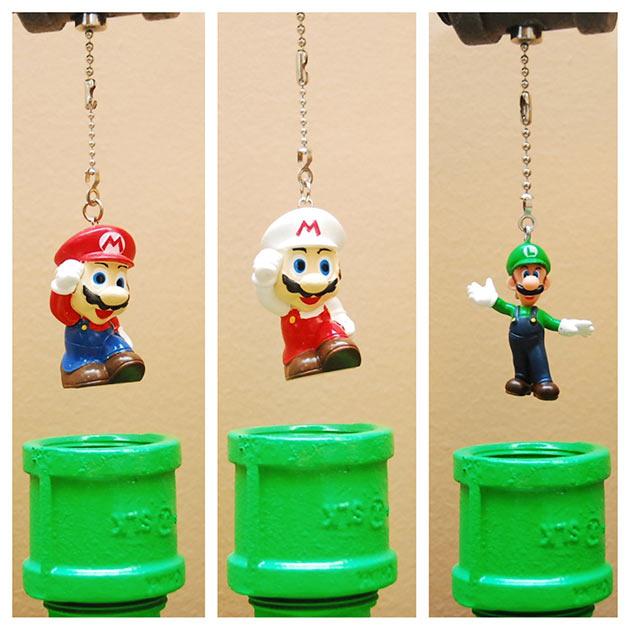 03-Mario-Industrial-Pipe-Lamp