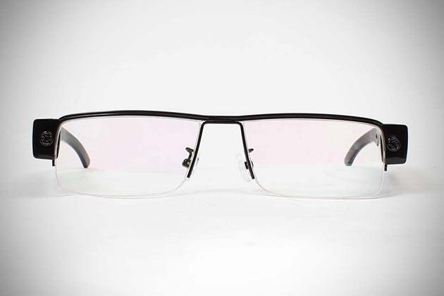 03-Mita-Mamma-Glasses
