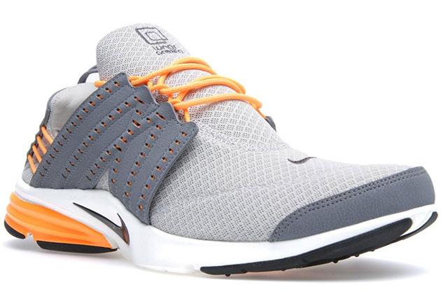 03-Nike-Lunar-Presto
