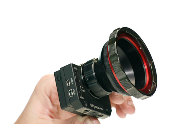 03-Novo-Camera