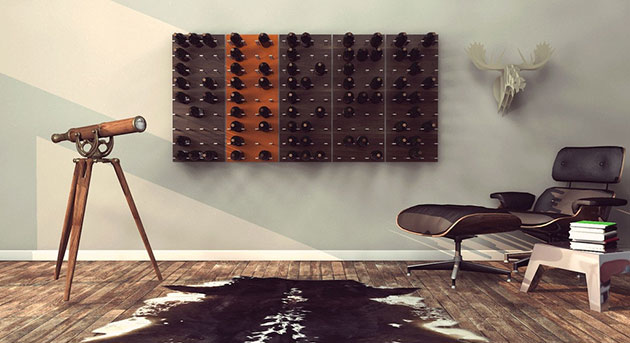 03-STACT-Modular-Wine-Wall