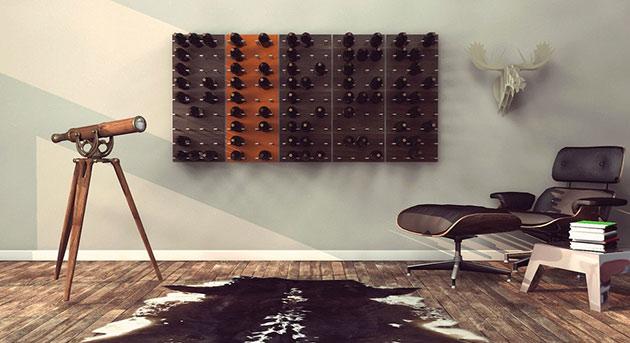03-STACT-Modular-Wine-Wall