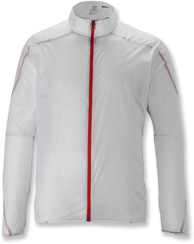 03-Salomon-Light-Jacket