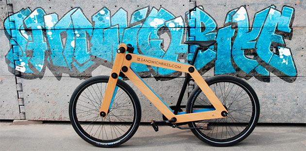 03-Sandwichbike