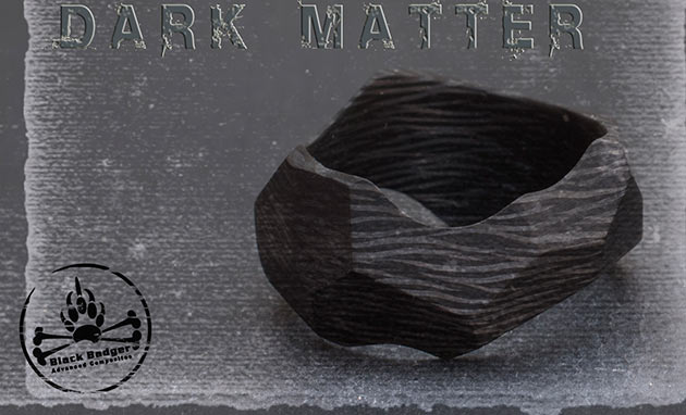 04-Dark-Matter