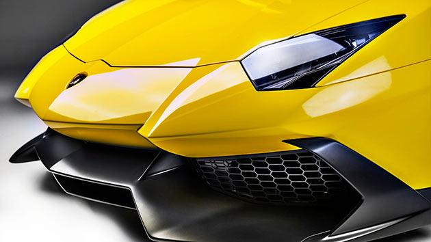 04-Lamborghini-Aventador-LP-50